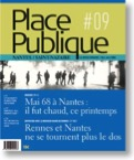 couv PP#09-72